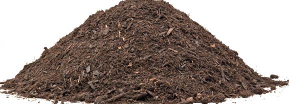 """Visitez, partagez et découvrez : """"tous au compost !!"""""""