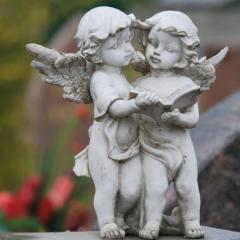 Vandalisme au cimetière de bicqueley