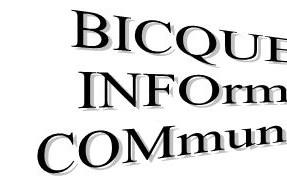 BIC 2021-002