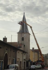 église1