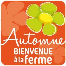 logo_automne_bf_2012