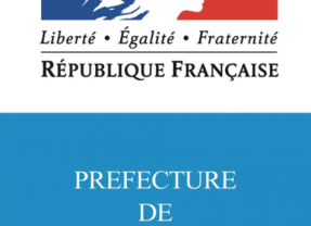 Reconduction des directives de la Préfecture